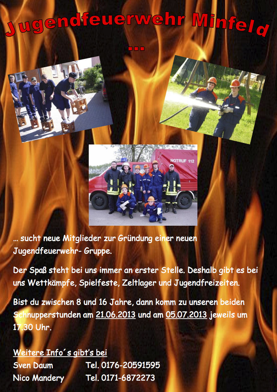 JugendfeuerwehrFlyer2013