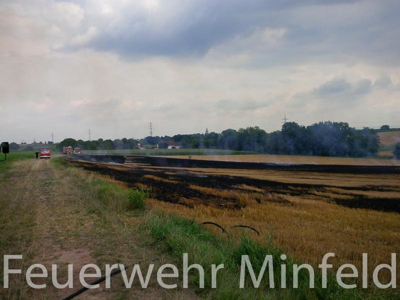 flaechenbrand09082013-3