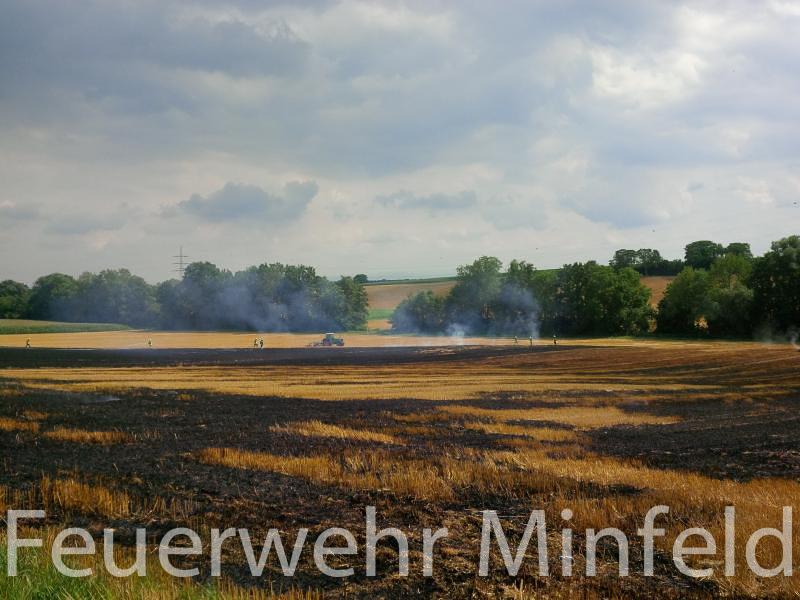 flaechenbrand09082013-4