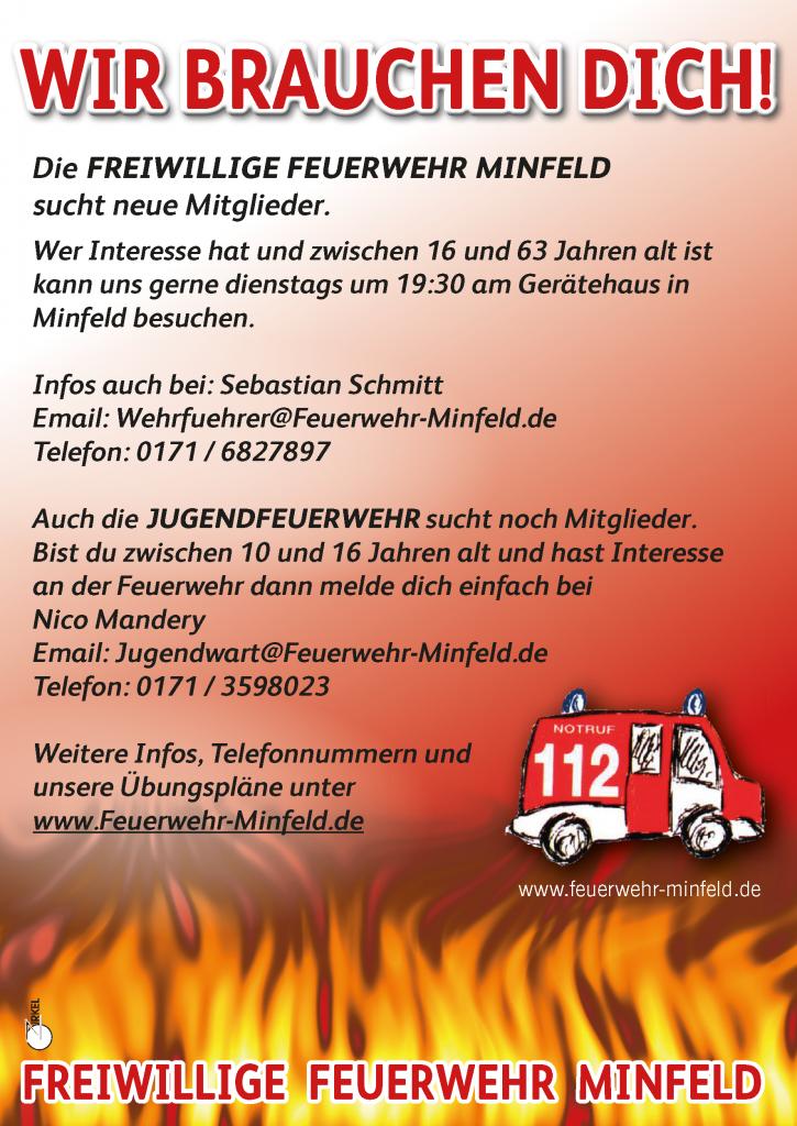 FFW_Mi Fischessen 2015 A5_Seite_2
