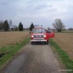 Flächenbrand Minfeld - Freckenfeld 31.03.2012 4