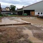 Unwetter-Einsatz am 11.06.2012 3
